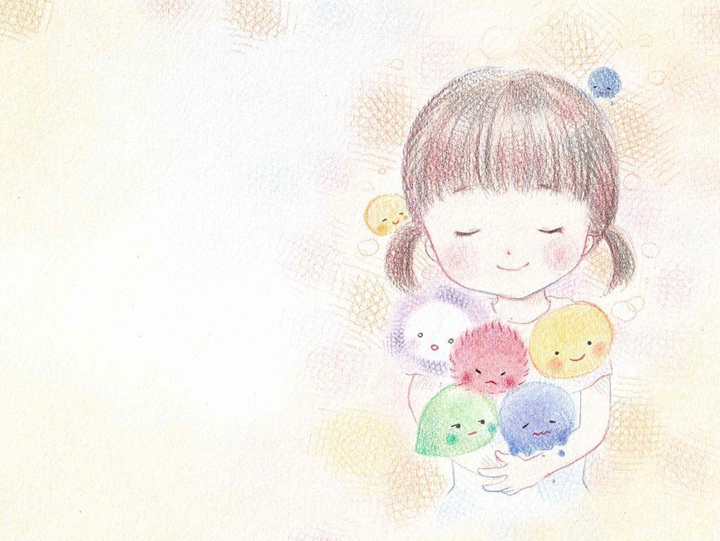 「感情」を学んで「命」を学ぶ -姫路の現役お母さんが届けたい絵本の贈り物-|エモちゃん絵本