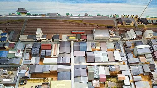 高砂線6.3Kmの旅 -国鉄高砂線写真と動画展-