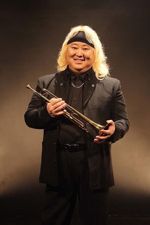 姫路市文化センターさよなら公演 播磨国吹奏楽団演奏会