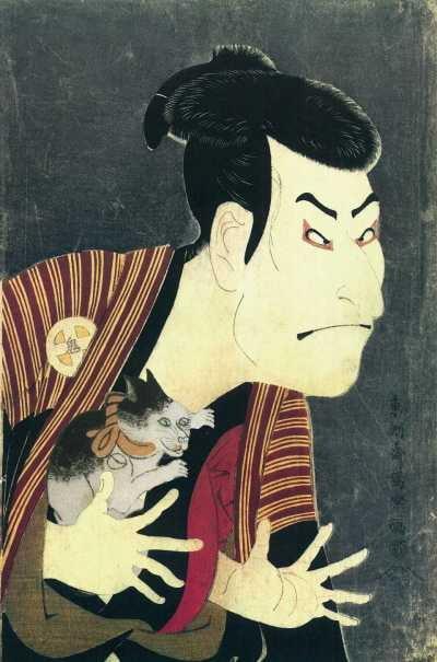 960-118写楽の江戸兵衛.jpg