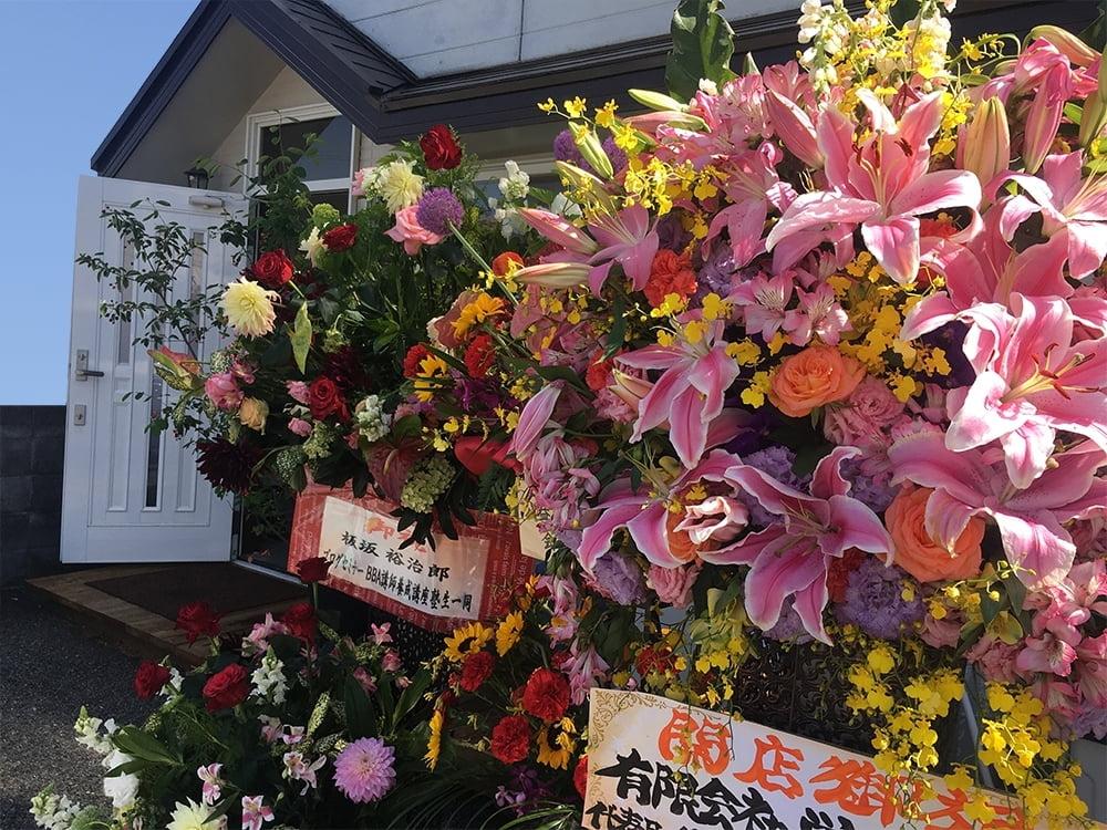【姫路初】天然ハーブ100%ヘナケア専門美容院ハピネス・お得なオープンキャンペーン中!
