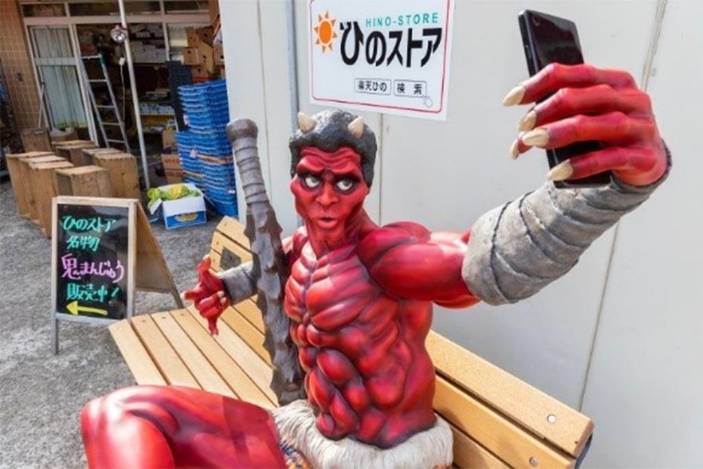 【兵庫県】あなたのデザインした妖怪が町中に現れるかも!福崎町の全国妖怪造形コンテストがいよいよ最終章!【2018】