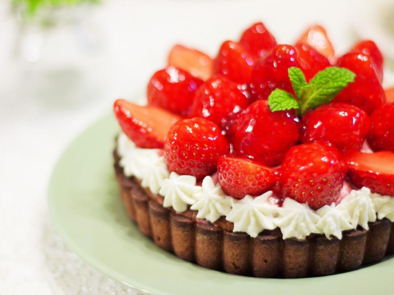 【2018年】予約必須!姫路人気のクリスマスケーキ