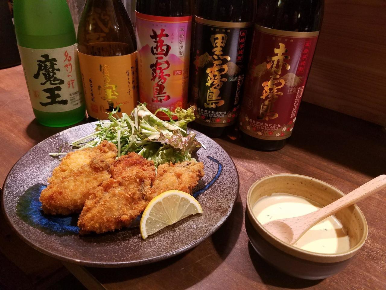 【兵庫人気店】たらふく食べたい!心揺さぶる絶品牡蠣料理