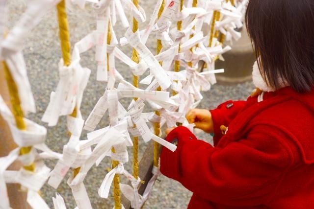 【兵庫県】最新版!人気神社3社の初詣情報【2019年】
