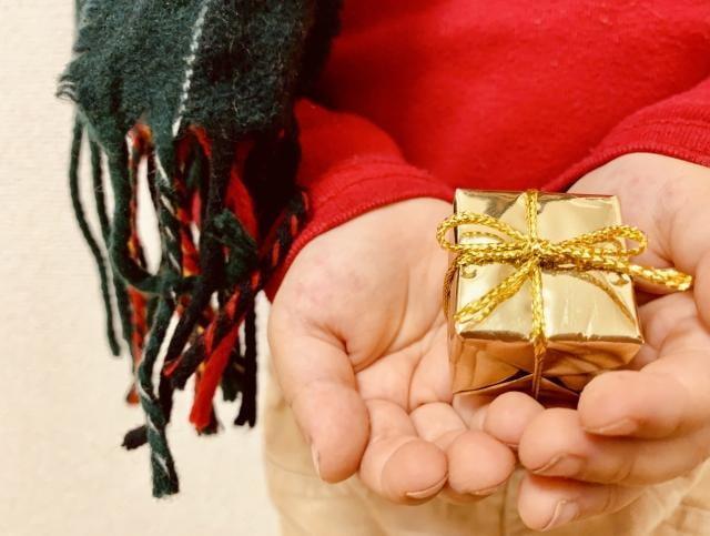 【加古川】CHRISTMAS HAPPY PARTY【2018年12月25日】