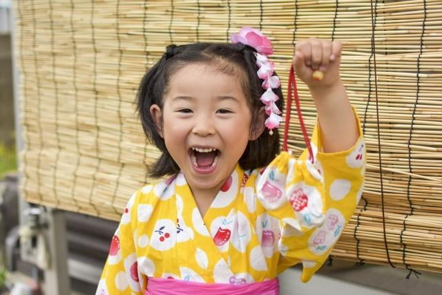 更新!姫路ゆかたまつり2019【6月22日、23日】浴衣で街遊び特典いっぱい?