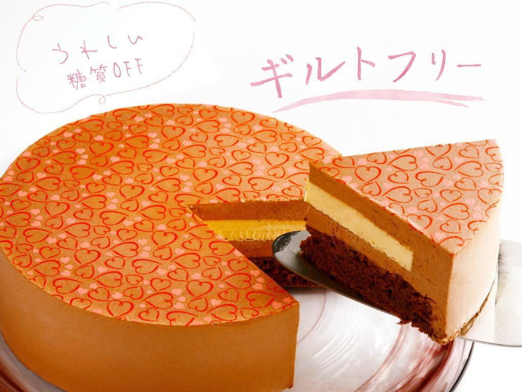 Criollo CAFE(クリオロ カフェ)~神戸で人気のギルトフリースイーツをご紹介♪~