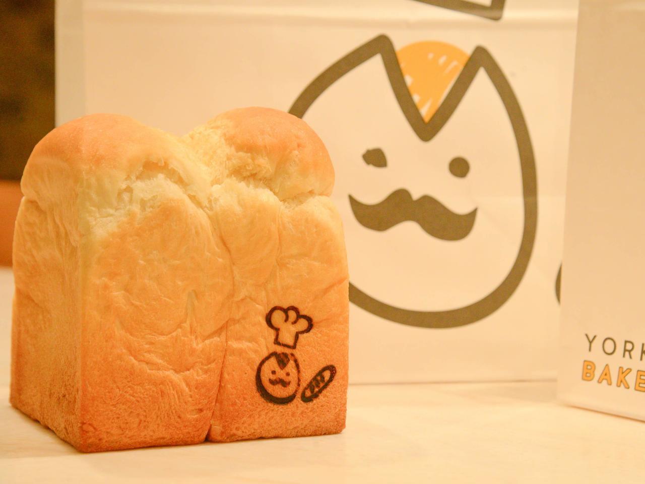 【神戸】食パン専門店 パン好きさん納得の美味しさ5選