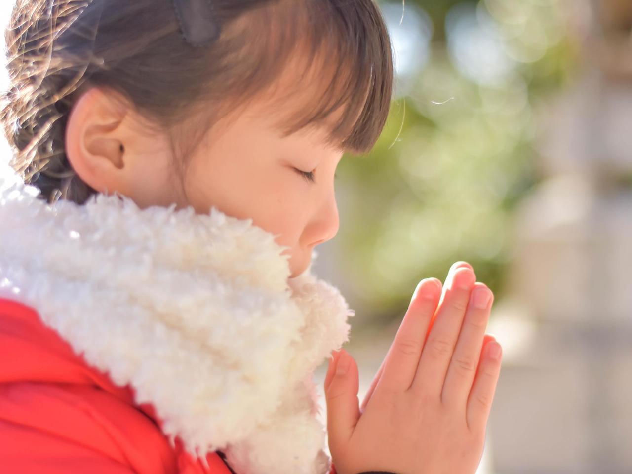 兵庫の人気神社初詣スポット3選 2020年版 -素敵な新年を迎えよう-