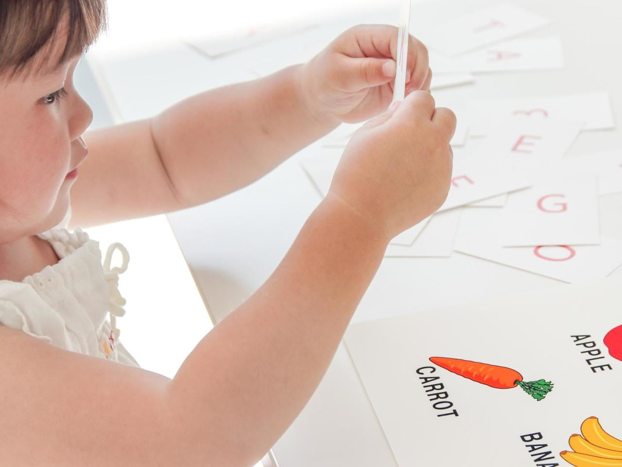 【姫路】おすすめの子ども英会話教室4選 ネイティブレッスンを楽しく学ぼう