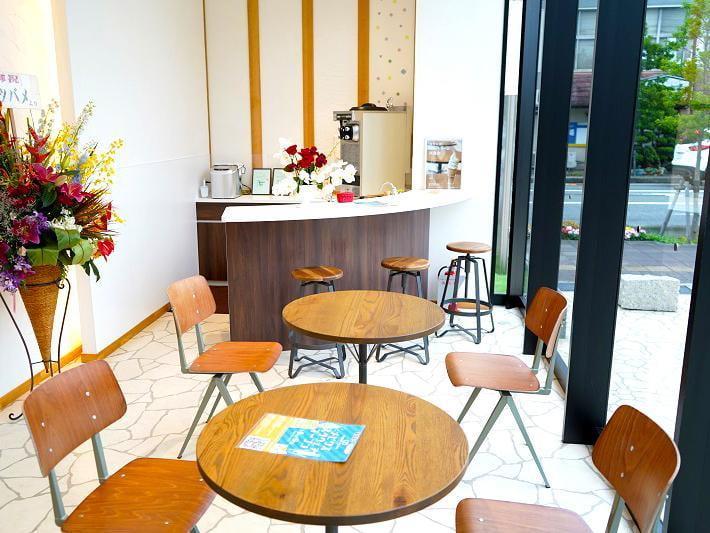 【求人情報】駅チカ!オープンしたてのきれいなオフィスで働きませんか?【姫路】
