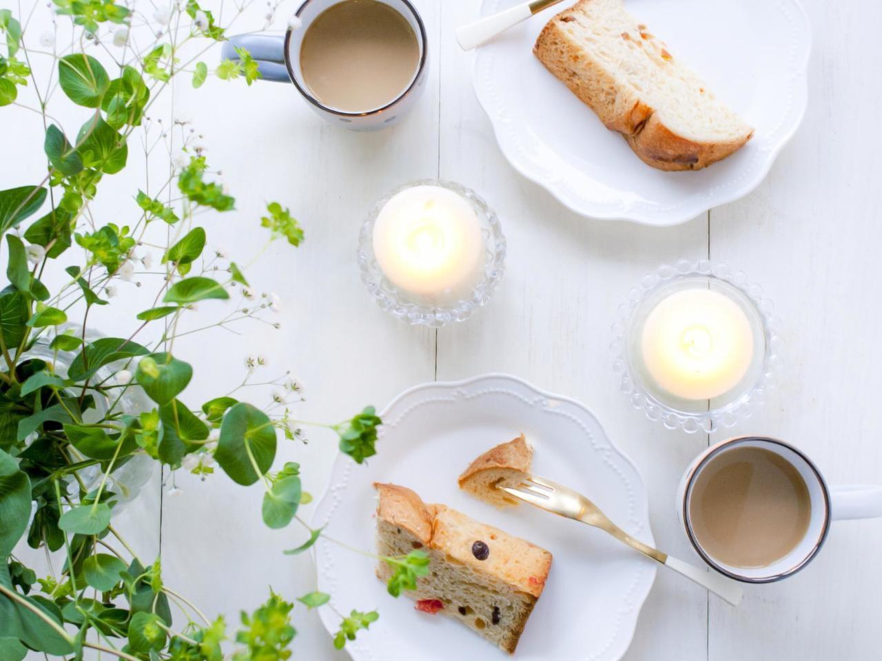 おうち時間を充実!おしゃれでかわいい#おうちカフェInstagram人気投稿まとめ