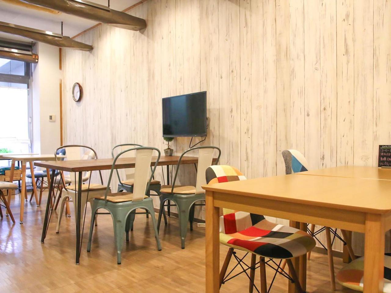 【姫路】勉強はかどる!おすすめ有料自習室4選|料金・設備情報まとめ