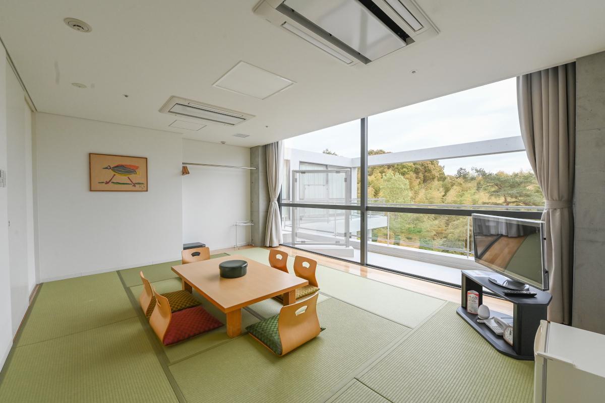【姫路】お食事だけの利用も大歓迎!宿泊もできる大型児童館「星の子館」