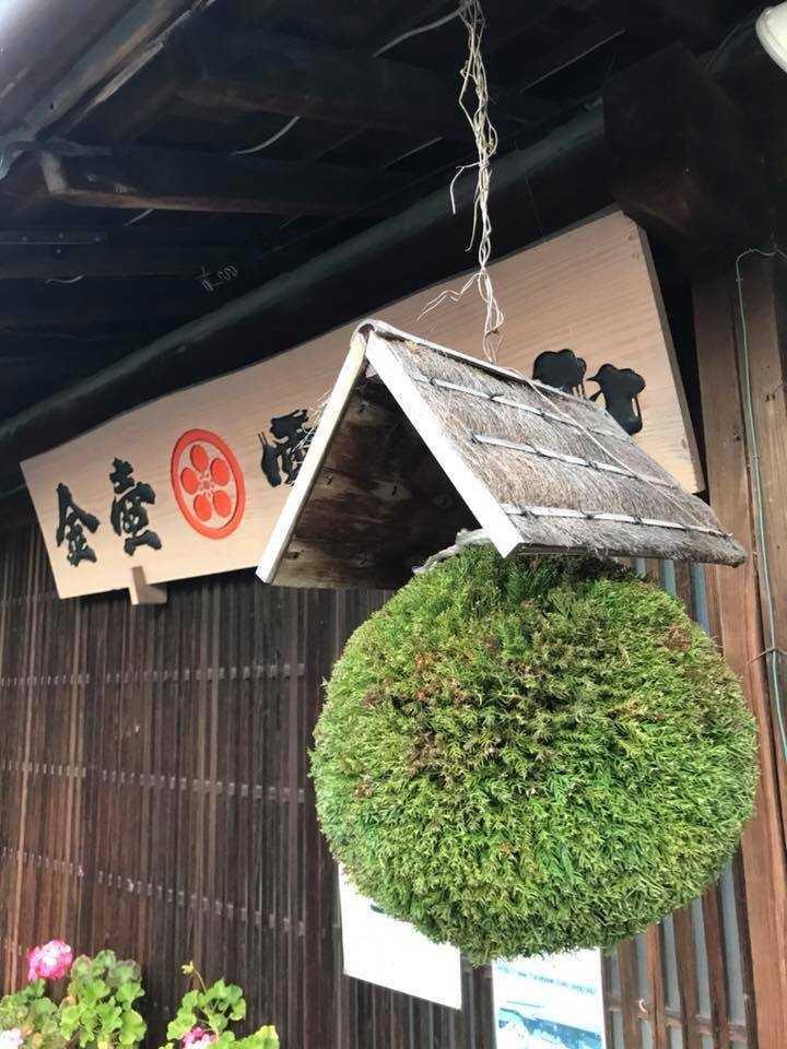 http://www.himeji-mitai.com/feature/files/24910010_694429600761438_336607853965176767_n.jpg