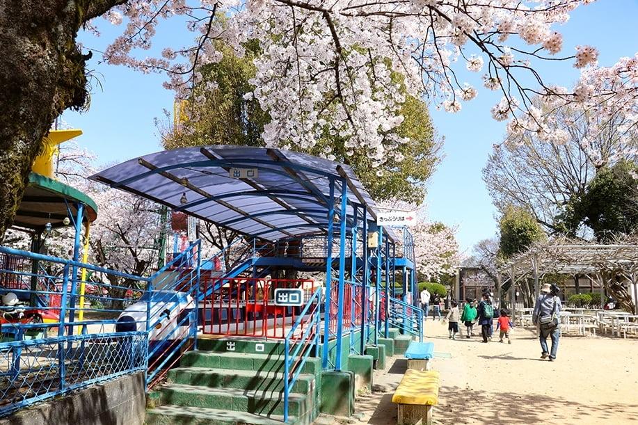 ミニ遊園地.jpg