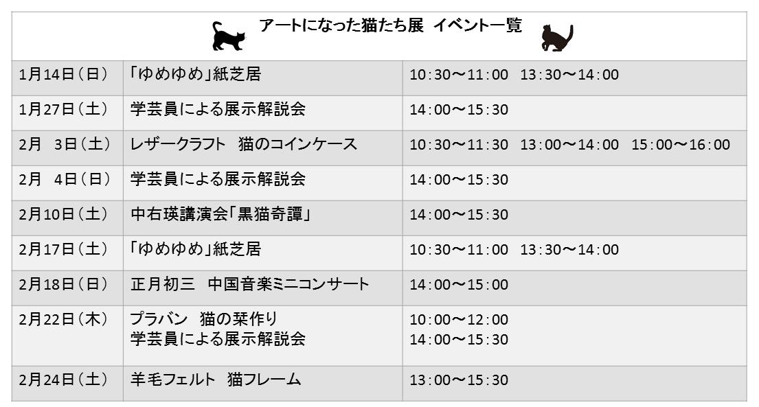 http://www.himeji-mitai.com/feature/files/7aec88b733f8965af1a9653c16bf8db110593215.png
