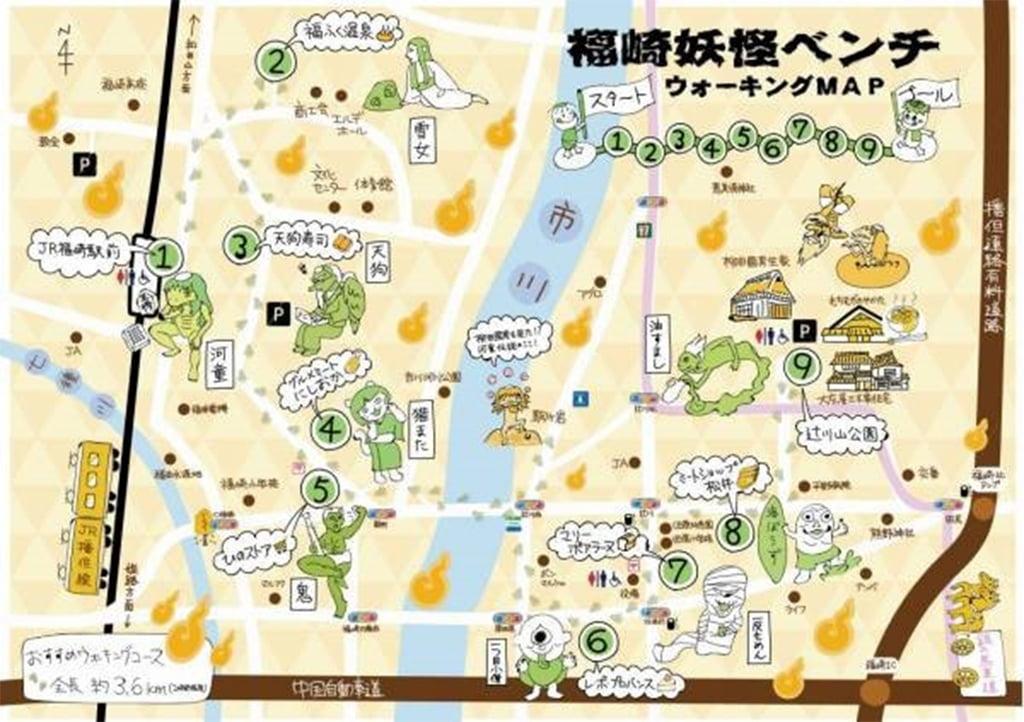 地図(リサイズ).jpg