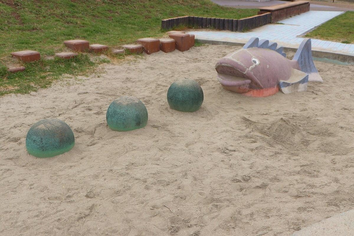 砂場.jpg
