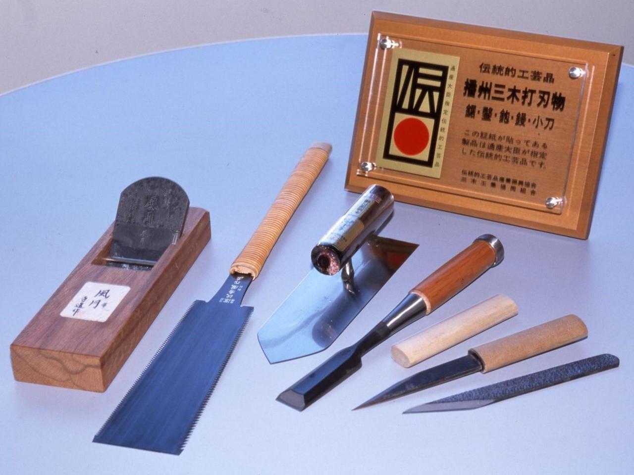 三木金物の写真(提供) (2).jpg