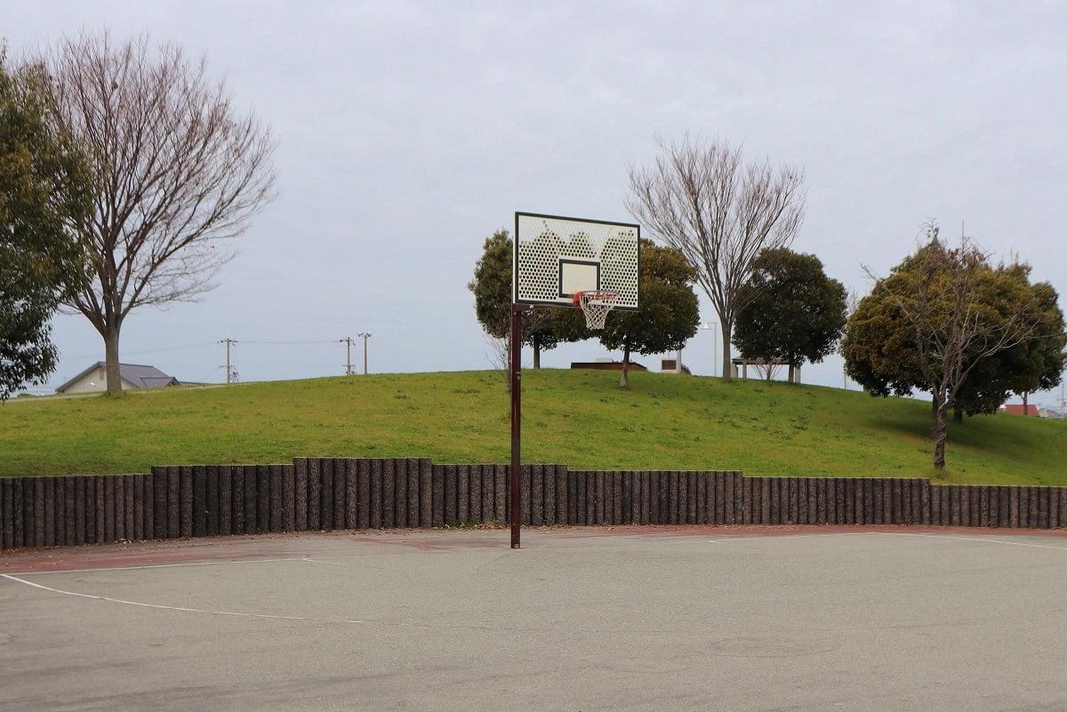 バスケットゴール.jpg