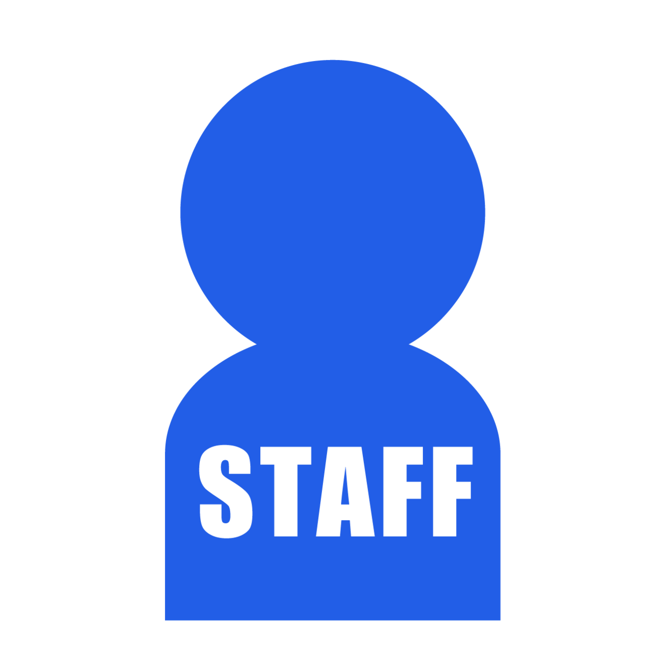 staff_icon.png