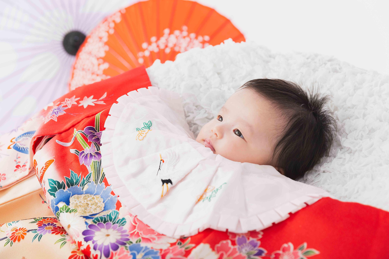 【姫路】七五三衣装の品ぞろえ関西最大級!お子さまの晴れ姿をのこそう ハガ写真店 studio Haga