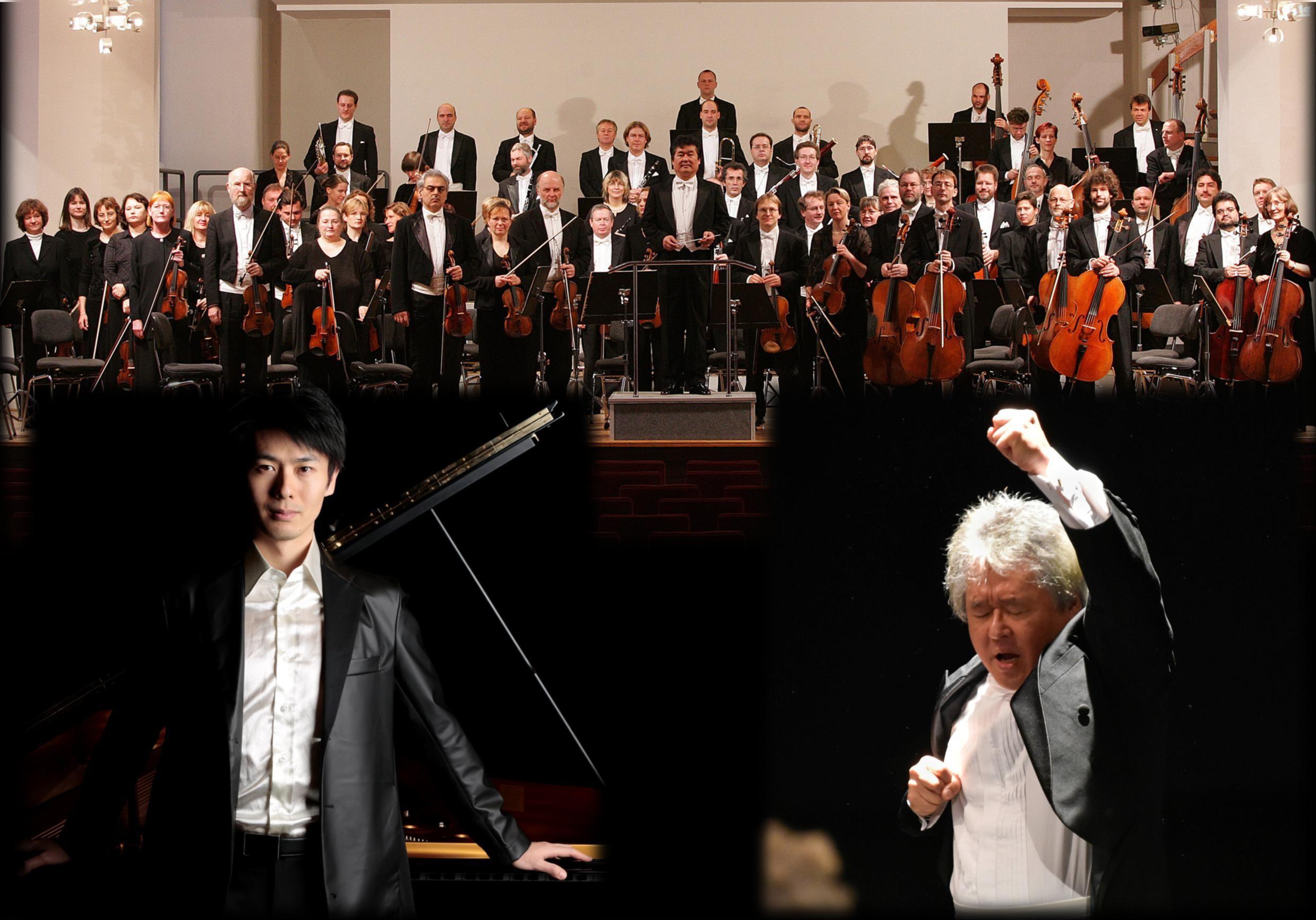 コンサートスケジュール_ブランデンブルグ国立管弦楽団フランクフルト