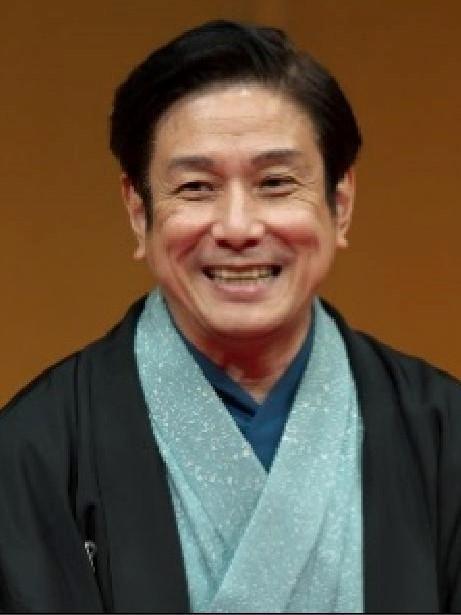 桂米團治独演会