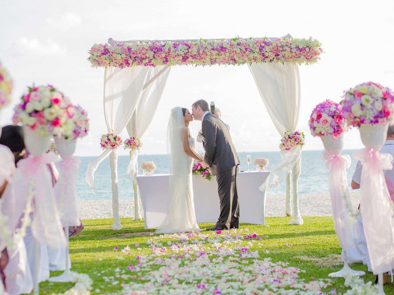 【姫路】あなたの婚活を全力サポート!マッチング率70%超のイベントも|MarriageSalonプリムラ