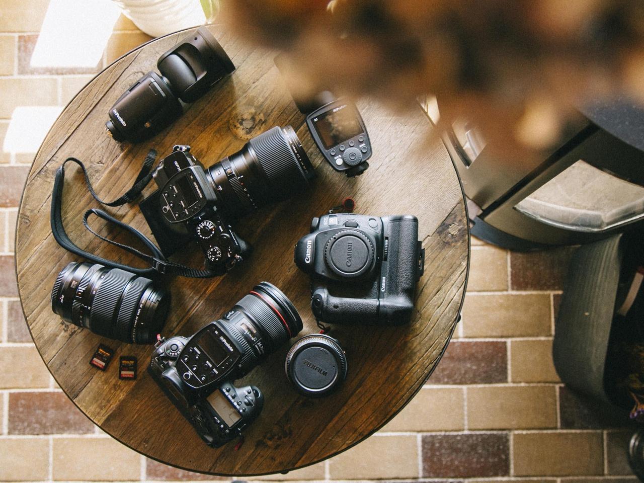 【姫路 たつの】プロから学べる!人気の写真教室~受講生募集中~ 薬師山写真館